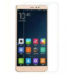 Coolpad Mega 2.5D Tempered Glass 0.3 mm