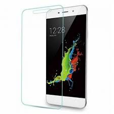 Coolpad S1 Tempered Glass 0.3 mm