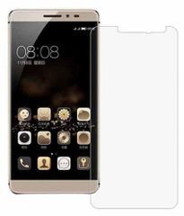 Coolpad Maxx Tempered Glass 0.3 mm
