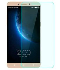 Letv 2 Tempered Glass 0.3 mm