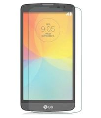 LG Bello D335 Tempered Glass 0.3 mm
