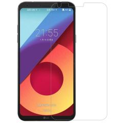 LG Q6 Tempered Glass 0.3 mm