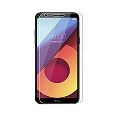 LG Q6 Plus Tempered Glass 0.3 mm