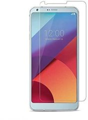 LG G6 Tempered Glass 0.3 mm