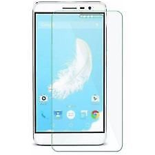 Gionee X1S Tempered Glass 0.3 mm