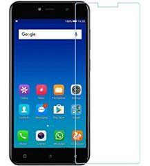 Gionee A1 Lite Tempered Glass 0.3 mm