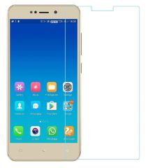 Gionee X1 Tempered Glass 0.3 mm