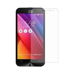 Asus Zenfone 2 Laser 5.5 Tempered Glass 0.3 mm