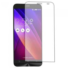 Asus Zenfone Go 5.5 Tempered Glass 0.3 mm