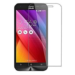 Asus Zenfone 2 Laser 5.0 Tempered Glass 0.3 mm