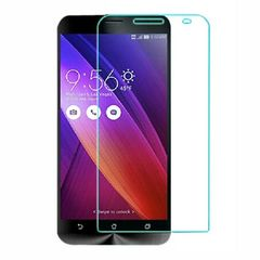 Asus Zenfone 4 Tempered Glass 0.3 mm