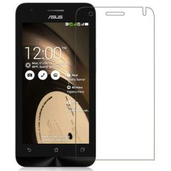Asus Zenfone C Tempered Glass 0.3 mm
