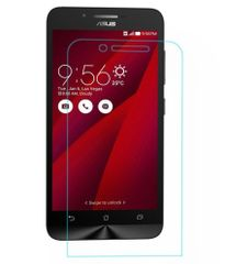 Asus Zenfone Go 4.5 Tempered Glass 0.3 mm