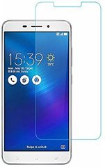 Asus Zenfone 3 Laser Tempered Glass 0.3 mm