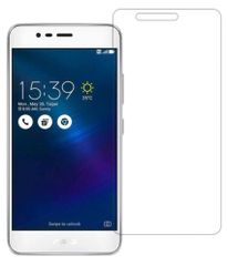 Asus Zenfone 3S Max Tempered Glass 0.3 mm