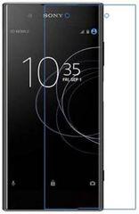 Sony Xperia XA1 Plus Tempered Glass 0.3 mm
