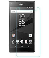 Sony Xperia R1 Plus Tempered Glass 0.3 mm