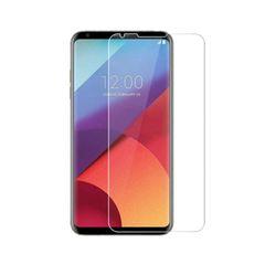 LG V30 Tempered Glass 0.3 mm