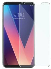 LG V30 3D Edge Curved Tempered Glass 0.3 mm