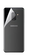 Samsung Galaxy S9 Full Back Screen Guard