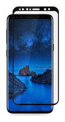 Samsung Galaxy S9 plus Full Front Screen Guard