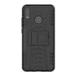 Honor 8X Back Cover Defender Case