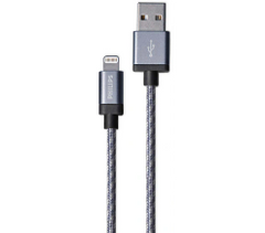 Philips DLC2508N Lightning Cable