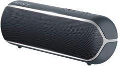 Sony SRS-XB22 Wireless Extra Bass Waterproof Speaker