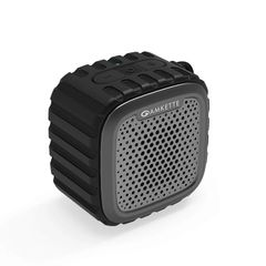 Amkette Boomer Mini 360 Bluetooth Speaker