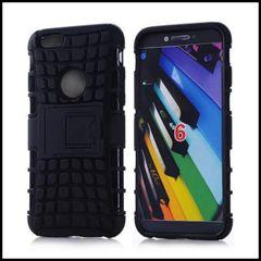 Iphone 6 Back Cover Defender Case