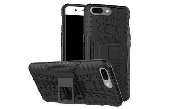 hot sale online 82de7 cdfee MI A1 Back Cover Defender Case