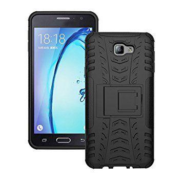 quality design 129f6 1c74f Samsung J7 Prime Back Cover Defender Case