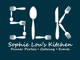 Sophie Lou's Kitchen