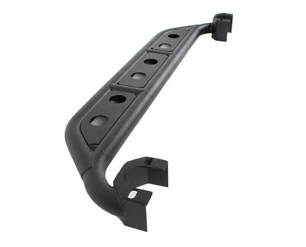 Fishbone offroad JK Step Slider - 2 Door