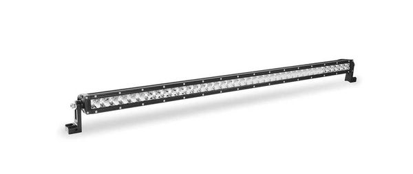 "Westin Xtream Slim Line Single Row 50"" Light Bar"