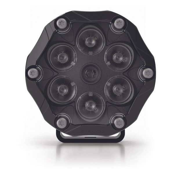JW Speaker Trail 6 LED Lights
