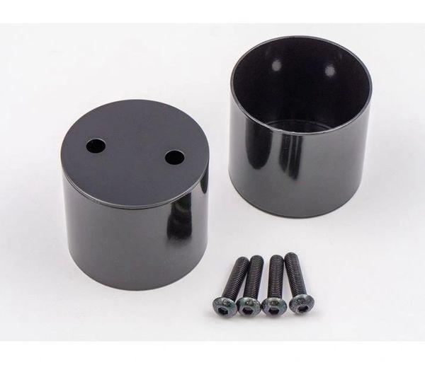 BESTOP Mirror Mounting Cups 5173401