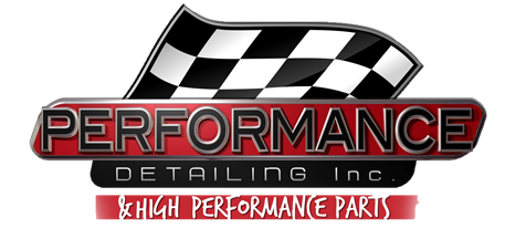 Performance Detailing & HP Gift Certificate $250