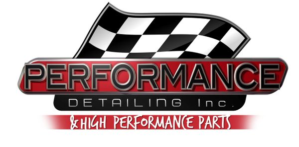 Performance Detailing & HP Gift Certificate $300
