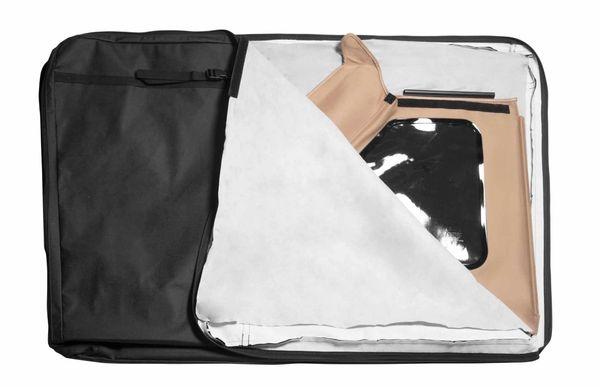 Bestop 42815-35 Window Storage Bag for Bestop Trektop NX Glide