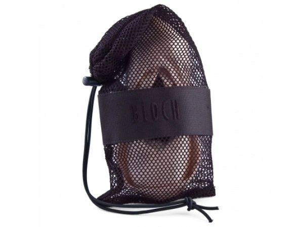 BLOCH POINTE SHOE BAG