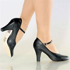 "SO DANCER 3"" HEEL"
