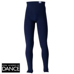 RAD STIRRUP LEGGINGS