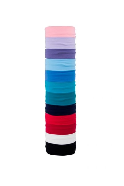HEADBAND COTTON
