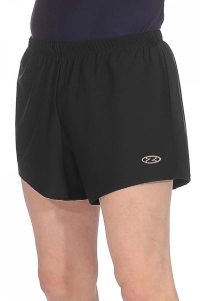 BOYS & MENS SHORTS