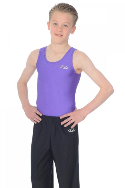 BOYS & MENS LEOTARD