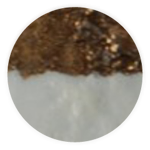 sku#3001 I-Relief , texture