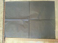 sku#4001 Carbon Paper A2 - Tools