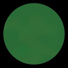 sku#2703 Grass Green , paint - 6 grams