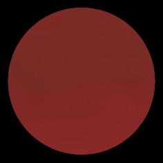 sku#2304 Red Poppy #1 , paint - 6 grams